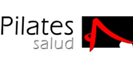 cita INTREPIDA en Pilates Salud Sevilla con Celeste Roldán tickets