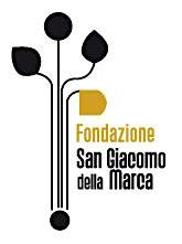 Fondazione San Giacomo della Marca logo