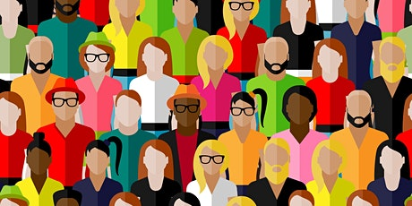 Atelier d'innovation sociale: 1'000 femmes managers en 2030? billets