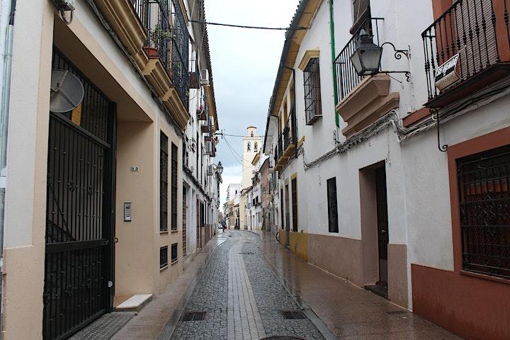 Imagen de Free Tour San Pedro – Santiago, las raíces Mozárabes de Córdoba