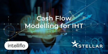 Cash Flow Modelling for IHT tickets