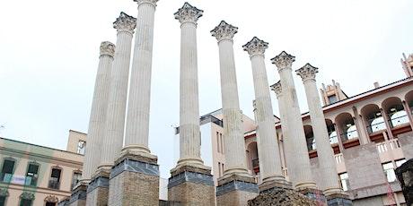 Free Tour La Villa, la Córdoba de los Contrastes. entradas
