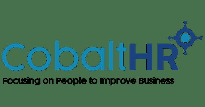 Employee Engagement and Change Management image