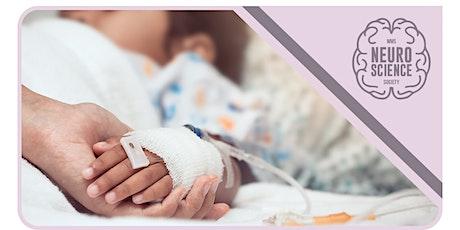 Paediatric Neurology Evening tickets