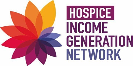 COMMERCIAL PARTICIPATION FOR SCOTTISH HOSPICES tickets