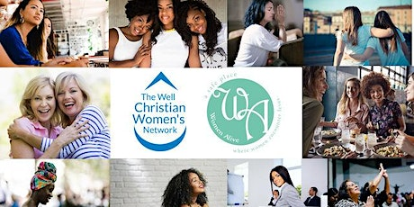 The Well CWN and Women Alive Monthly Meeting Orlando tickets