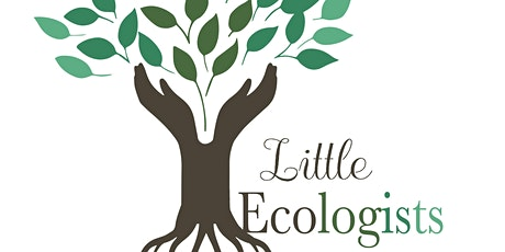 "Classe Little Ecologists Ecoccinelle ""Arc-en-ciel"" du mercredi billets"