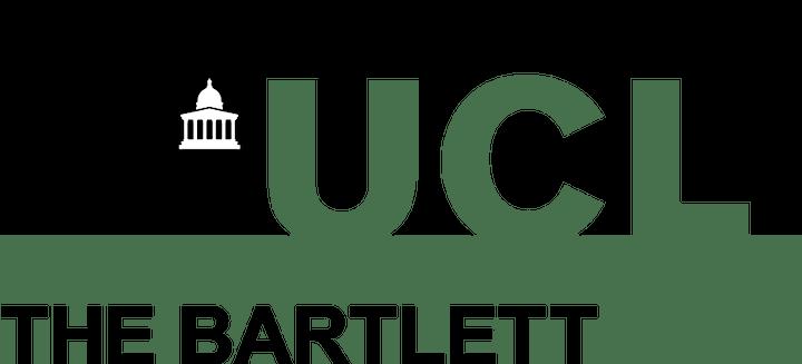 Bartlett Promise Application process (Undergraduate Offer Holders) image