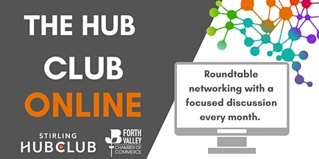 The Hub Club Online tickets