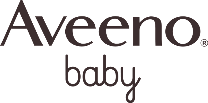 Mum Talks X Aveeno® Baby April Coffee Mornings image