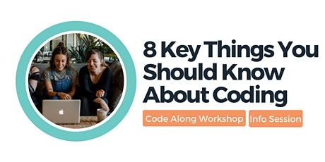8 Key Things You Should Know About Coding tickets