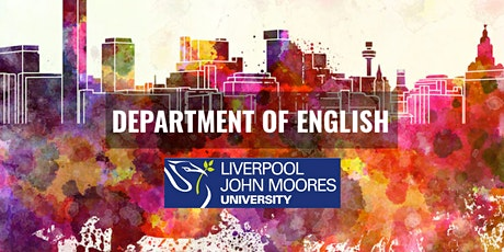 North West English Teachers Network biglietti
