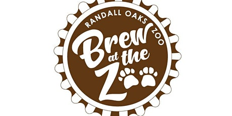 Brew at the Zoo tickets