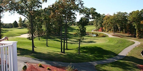 6th Annual Elmhurst Boys Golf Tournament to Benefit A Wish Come True tickets