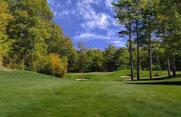 6th Annual Elmhurst Boys Golf Tournament to Benefit A Wish Come True image