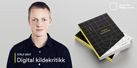 Digital kildekritikk tickets