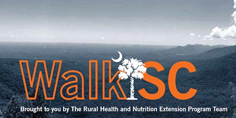 WalkSC tickets