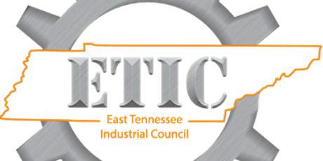 April 2021 ETIC Brad Collett Tennessee Riverline tickets