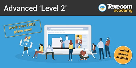 Level 2 - Advanced workshop for the confident installer tickets