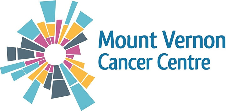 Mount Vernon Review - Transport and Access for a new Cancer Centre image
