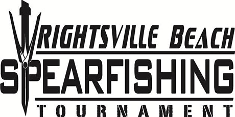 Wrightsville Beach Spearfishing Tournament 2021 tickets
