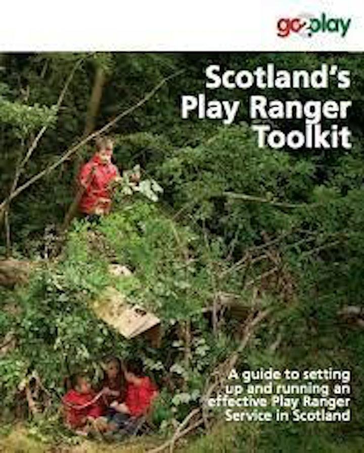 Play Rangers Erskine image