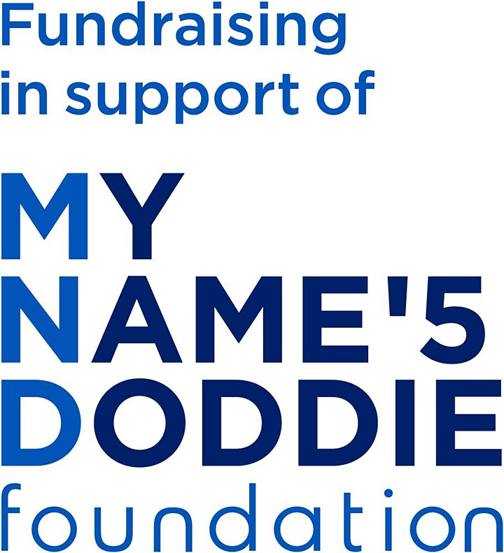 Gaelic Ceilidh in the Borders - In aid of the Doddie Weir Foundation image