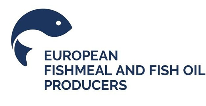 European Fishmeal Conference and Annual Meeting 2021 image