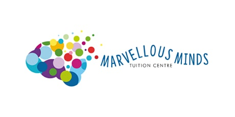 Marvellous Minds tuition Open Day tickets