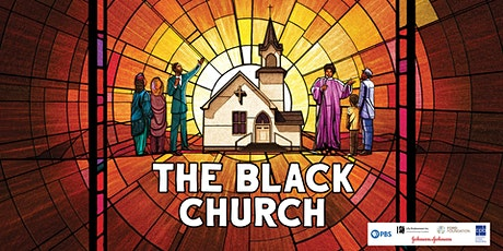 The Black Church: This is Our Story, This is Our Song tickets