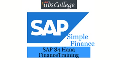 Become S/4 HANA Finance Certified Professional tickets