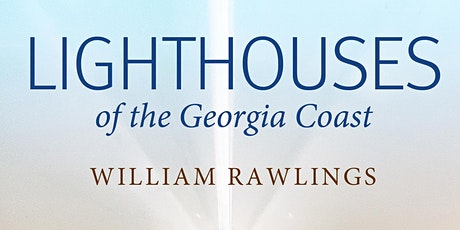 Lighthouses of the Georgia Coast tickets