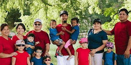 Foster Parent Orientation - San Antonio Texas tickets