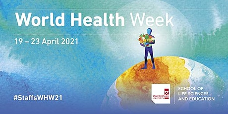 Leading and maintaining a healthy lifestyle in the Covid19 pandemic Post 16 tickets