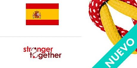 Combatiendo el trabajo Forzoso en las empresas agrícolas españolas 06OCT21 tickets