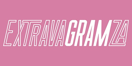 ExtravaGRAMza tickets