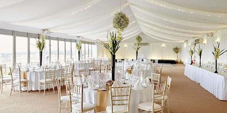 Wedding Fayre -  Celtic Manor Resort tickets