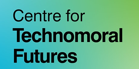 A Conversation on Technomoral Futures: Building Wisdom from Crisis tickets
