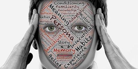 ONENESS - die Auseinandersetzung mit dem eigenen Bewusstseins Tickets