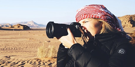 How to Get Your Stories Published in Travel Magazines tickets