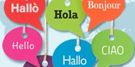 Gathering evidence for NQs in modern languages 2021 tickets