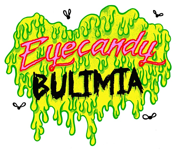 Image pour Eyecandy Bulimia Private Screening