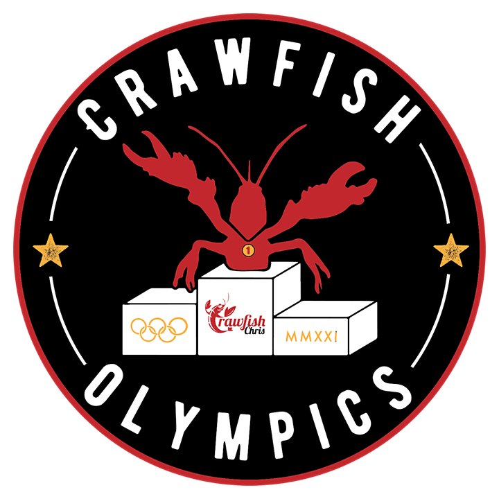 2021 Crawfish Olympics NORTHWEST HOUSTON image
