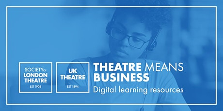 Mindfulness for Theatre Professionals tickets
