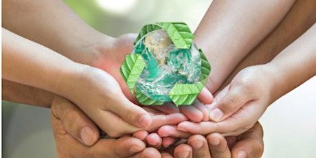 Lancement du programme ÉCLOT: création du réseau billets