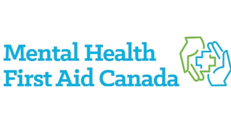 2-day Mental Health First Aid: For Adults Who Interact with Youth tickets