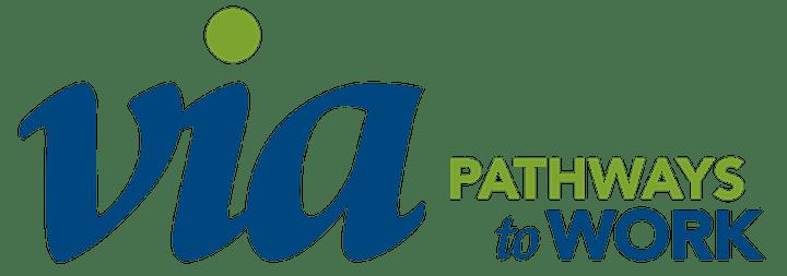 Via : Pathways to Work Webinar Series image