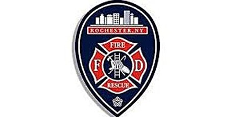 Rochester Fire Department  Background Questionnaire   Information Session tickets