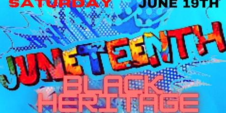 BlackXcellence Festival tickets