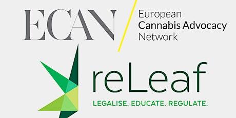 Malta's Cannabis Reform Journey: Prospects & Barriers billets
